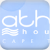 Camps Bay Guest House with Sea Views - Atholl House | Virtual Tours