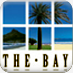 Bay Hotel Camps Bay | Virtual Tours