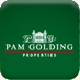 Pam Golding | Virtual Tours