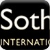 Sothebys International | Virtual Tours