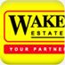 Wakefields | Virtual Tours