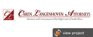 Virtual Tours and photos of Langenhoven