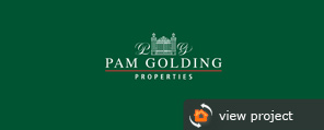 Virtual Tours and photos of Pamgolding