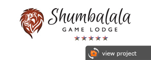Virtual Tours and photos of Shumbalala