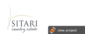Virtual Tours and photos of Sitari
